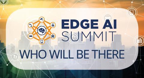 Outstanding Edge Ai Summit 2019 Kisaco Research Download Free Architecture Designs Momecebritishbridgeorg