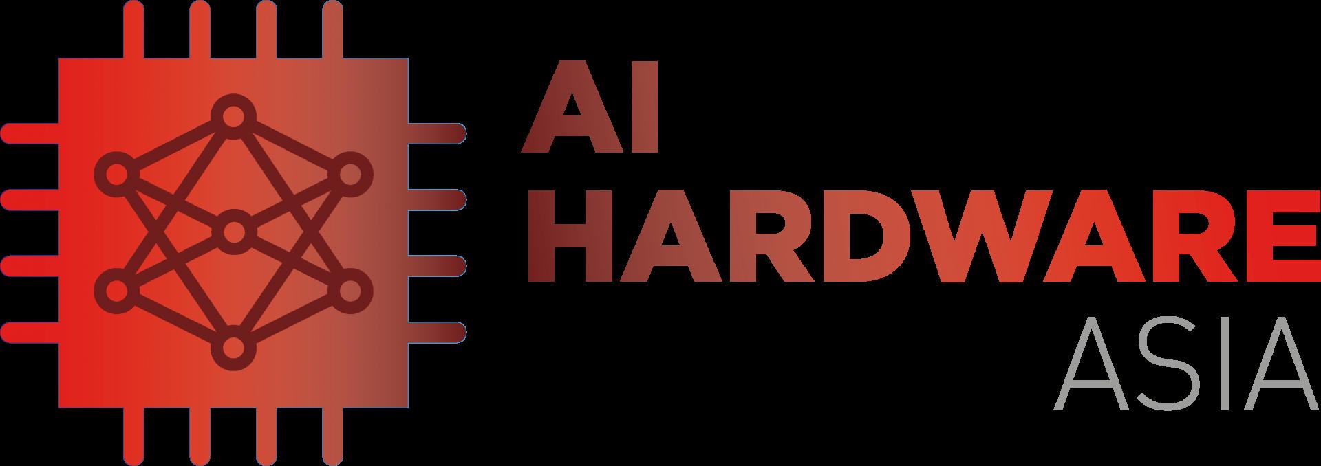 AI Hardware Summit Asia
